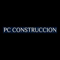 PC Construcción