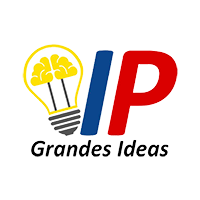 IP Grandes Ideas